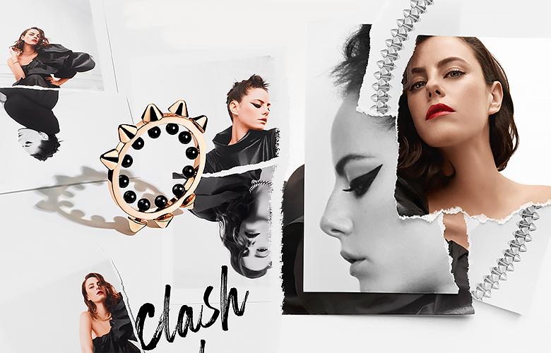 Clash [Un]limited เครื่องประดับ